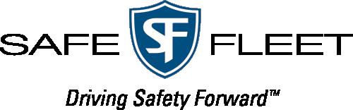Safefleet FEI Logo